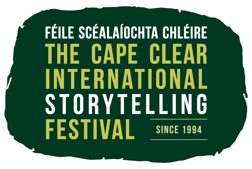 Cape Clear Storytelling Festival